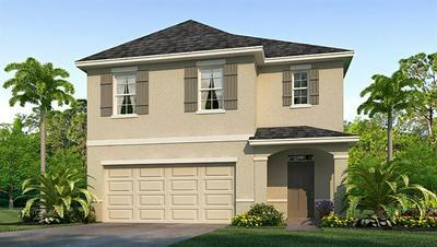 16704 TRITE BEND ST, WIMAUMA, FL 33598 - Photo 1