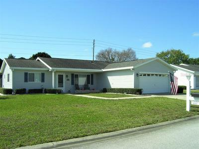 10755 SE 174TH LOOP, SUMMERFIELD, FL 34491 - Photo 2