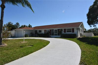 224 CADDY RD, ROTONDA WEST, FL 33947 - Photo 2