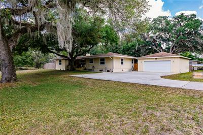 904 HAGLE PARK RD, BRADENTON, FL 34212 - Photo 2