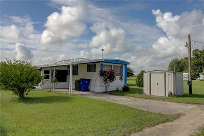 17222 BRIDLEWOOD DR, OKEECHOBEE, FL 34974 - Photo 1