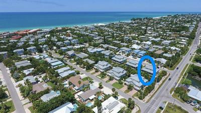 319 64TH ST, Holmes Beach, FL 34217 - Photo 2