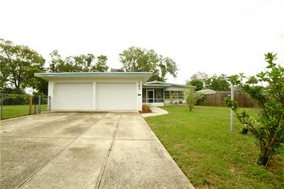 127 S MARYDELL AVE, Deland, FL 32720 - Photo 2