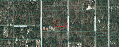 LOT 11 SW ADMIRAL LANDING DRIVE, Dunnellon, FL 34431 - Photo 1