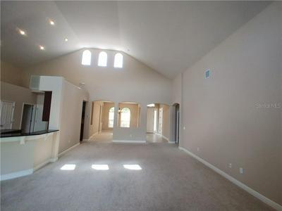 1754 FIRCREST CT, Wesley Chapel, FL 33543 - Photo 2