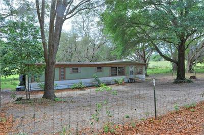 17211 SE 140TH AVE, Weirsdale, FL 32195 - Photo 1