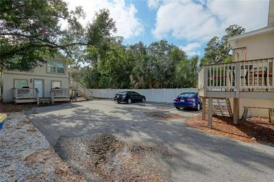 807 TURNER ST, Clearwater, FL 33756 - Photo 2