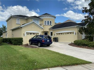 8304 OLD TOWN DR, TAMPA, FL 33647 - Photo 1
