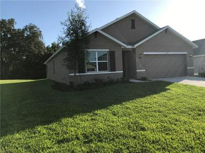 2837 GREENLEAF TER, PARRISH, FL 34219 - Photo 2
