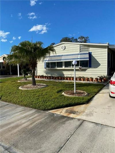 9 MEADOWLARK CIR, ELLENTON, FL 34222 - Photo 2