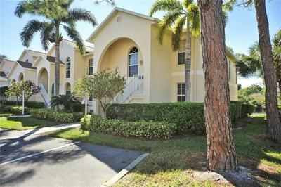 8360 WINGATE DR UNIT 814, SARASOTA, FL 34238 - Photo 2