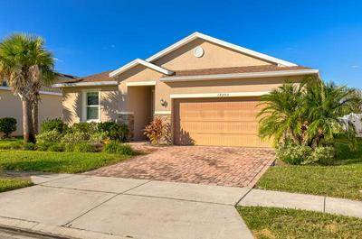 12203 LAKE BLVD, NEW PORT RICHEY, FL 34655 - Photo 1