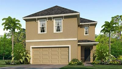 16708 TRITE BEND ST, WIMAUMA, FL 33598 - Photo 1