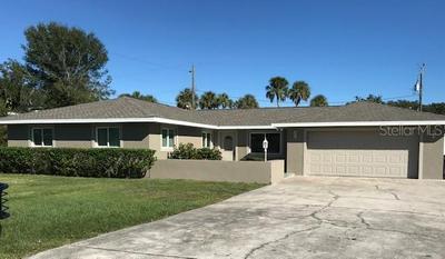 312 SALLY LEE DR, ELLENTON, FL 34222 - Photo 1