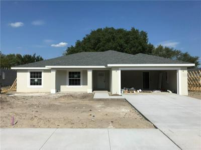 1431 MAGNOLIA LANE, Auburndale, FL 33823 - Photo 1