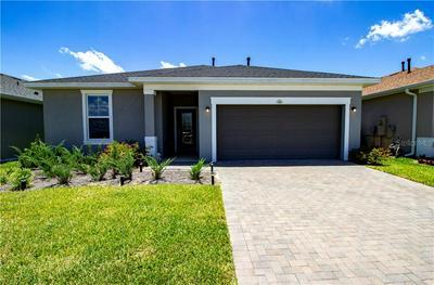 626 CONSERVATION BLVD, Groveland, FL 34736 - Photo 1