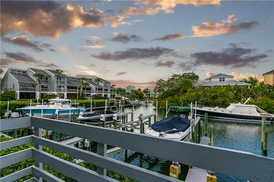 1257 DOCKSIDE PL # 112, Siesta Key, FL 34242 - Photo 2