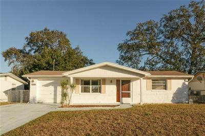 4829 LONGWOOD AVE, HOLIDAY, FL 34690 - Photo 1