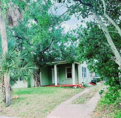 321 BRADDOCK AVE, DAYTONA BEACH, FL 32118 - Photo 2