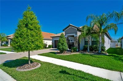 13170 GREEN VIOLET DR, RIVERVIEW, FL 33579 - Photo 2
