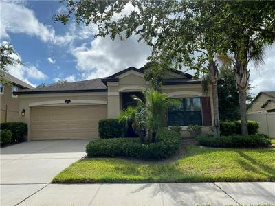 11504 PALMETTO PINE ST, Riverview, FL 33569 - Photo 1