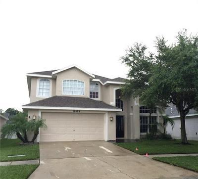 16929 HAWKRIDGE RD, LITHIA, FL 33547 - Photo 1