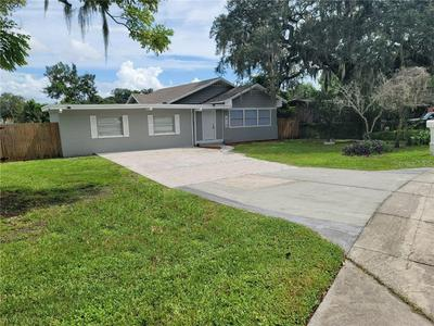 419 CONCORD DR, CASSELBERRY, FL 32707 - Photo 1