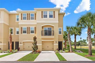 5530 WHITE MARLIN CT, New Port Richey, FL 34652 - Photo 1