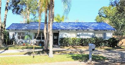 604 KINGS CV, BRANDON, FL 33511 - Photo 1