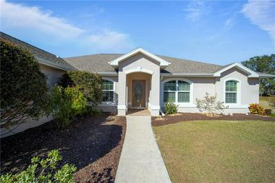 4860 COUNTY ROAD 103G, OXFORD, FL 34484 - Photo 2