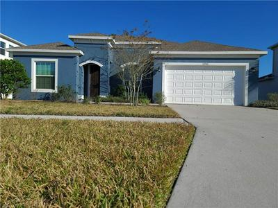 11940 SUNBURST MARBLE RD, RIVERVIEW, FL 33579 - Photo 1