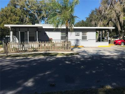 914 HART ST, CLEARWATER, FL 33755 - Photo 1