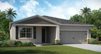 133 BERGAMOT LOOP, Davenport, FL 33837 - Photo 1