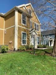 Admirals Walk Sarasota Fl Real Estate Homes For Sale Re Max