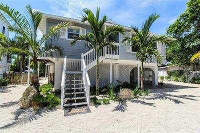220 PERIWINKLE, ANNA MARIA, FL 34216 - Photo 1