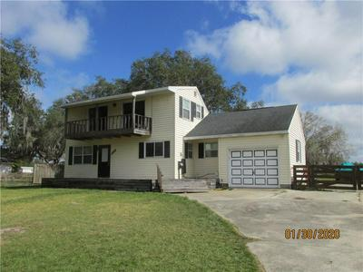 1932 S LAKE REEDY BLVD, FROSTPROOF, FL 33843 - Photo 1