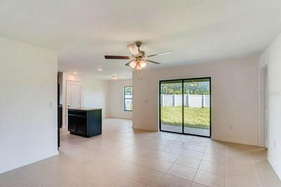 1785 CANAAN LOOP, DUNDEE, FL 33838 - Photo 2