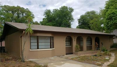704 ALBERT LN, DELAND, FL 32720 - Photo 1