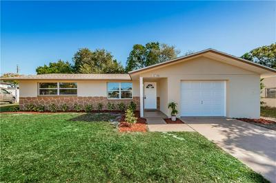 10706 CYMBID DR, PORT RICHEY, FL 34668 - Photo 1