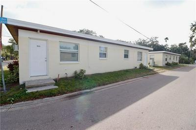 1006 VINE AVE # 1017, CLEARWATER, FL 33755 - Photo 2