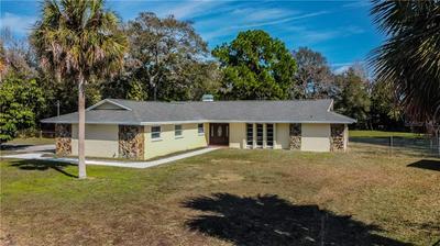 1865 N KEENE RD, CLEARWATER, FL 33755 - Photo 1