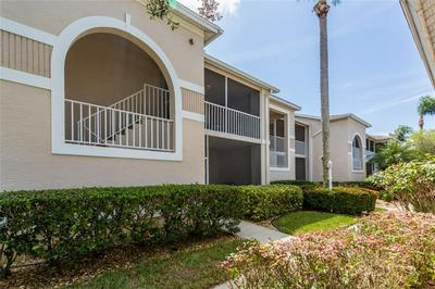 9611 CASTLE POINT DR UNIT 921, SARASOTA, FL 34238 - Photo 2