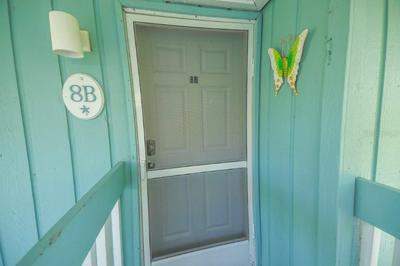 1301 BAY DR N UNIT 8B, Bradenton Beach, FL 34217 - Photo 2