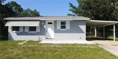 3675 SW 147TH LANE RD, OCALA, FL 34473 - Photo 1