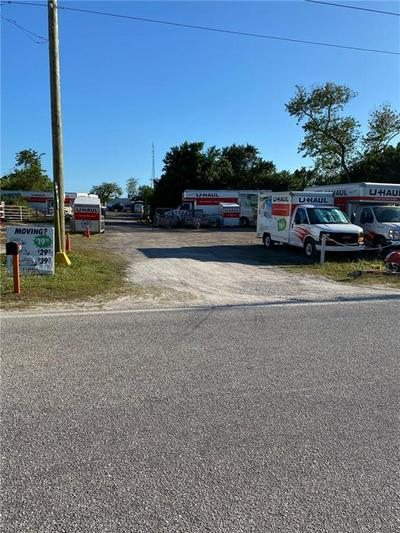 22417 HANCOCK AVE, PORT CHARLOTTE, FL 33980 - Photo 1