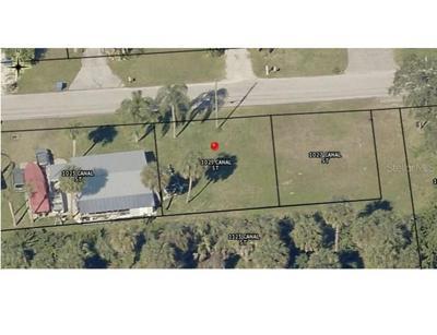 1025 CANAL ST, RUSKIN, FL 33570 - Photo 1
