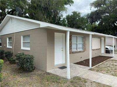 108 DR MARTIN LUTHER KING JR AVE # 7, Wildwood, FL 34785 - Photo 2