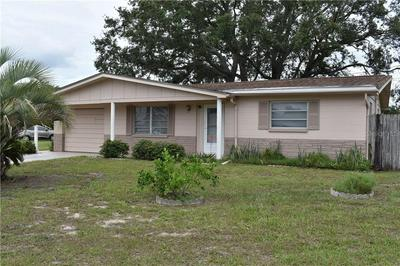 4908 FRUITWOOD LOOP, Holiday, FL 34690 - Photo 1
