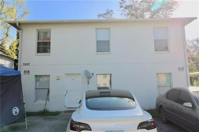 3207 N 49TH ST APT A, TAMPA, FL 33605 - Photo 1
