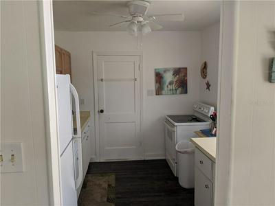 1810 CHADWICK RD, Englewood, FL 34223 - Photo 2